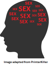 head sex Product details.