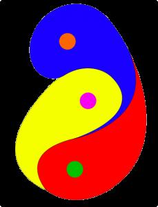 Queer Gender symbol