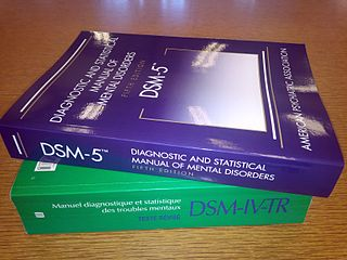 dsm iv estudio de casos pdf